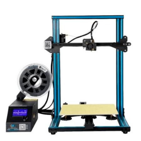 Creality 3D: conheça e compare as principais impressoras 3D da marca!