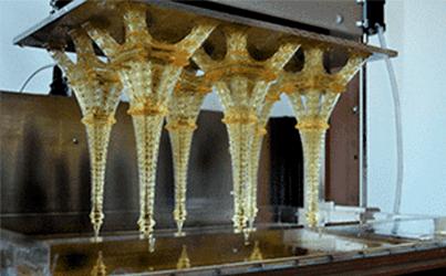 Impressora 3D de resina: 6 dicas comuns para quem está começando