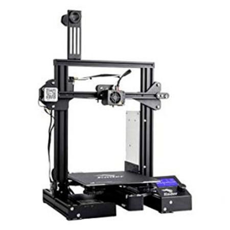 Impressora 3D Ender