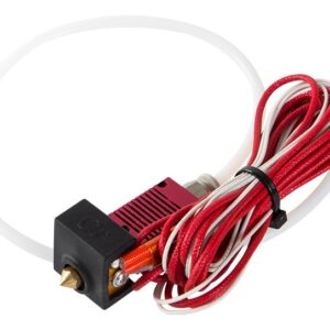 Hotend Parcial Creality Serie
