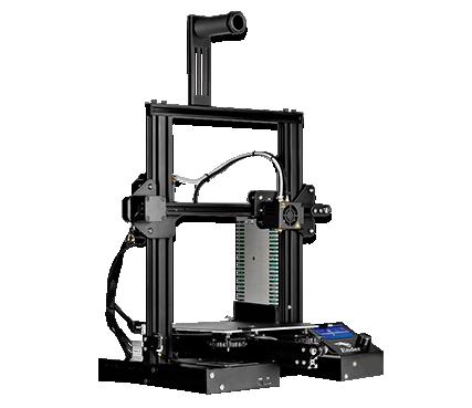 Ender 3 Impressora 3D