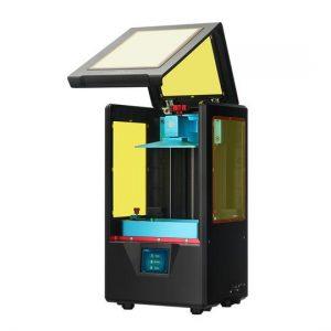 Photon preço de impressora 3d