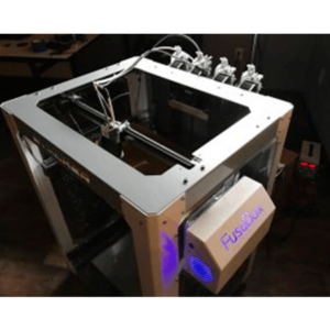 Quais são as tecnologias da manufatura aditiva
