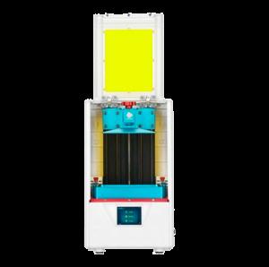 modeladores 3d photon s