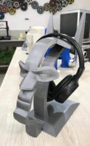 Qual a diferença entre o filamento PLA e PLA Flex