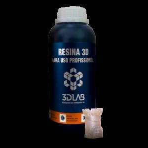 resina_impressao_3d_satandard