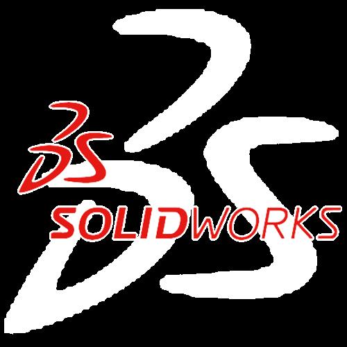 Solid Works software CAD