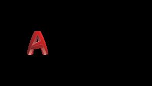 AutoCAD software CAD