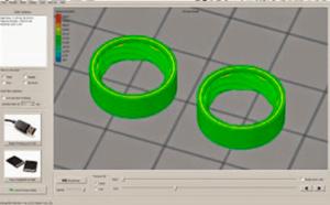 6.1. Simplify 3D