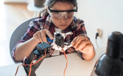 Qual o futuro do movimento maker?