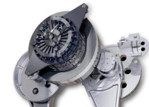 Projeto de produtos com software CAD