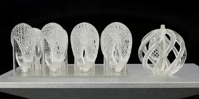 O que fazer com a impressora 3D de resina melhores impressoras 3d de resina