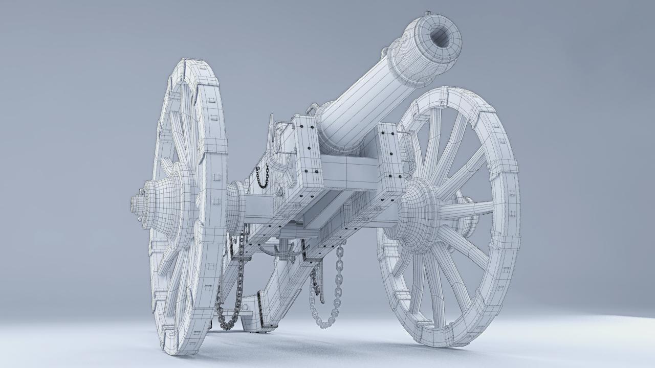 modeladores 3d Como começar a modelar em 3D?