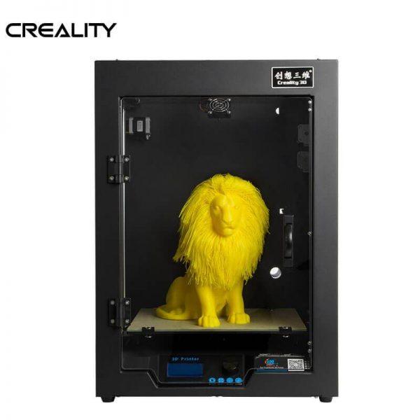 Creality CR-3040