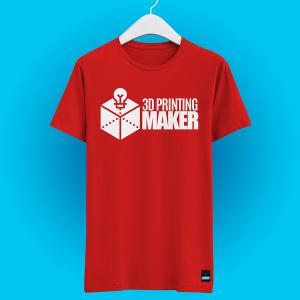 Camisa Maker