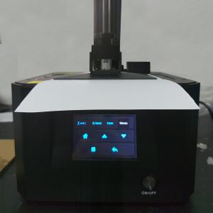 Mesa de impressão - Creality LD-002R