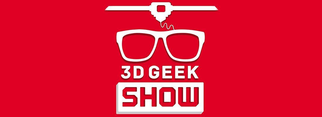 Case de Sucesso Geek Show