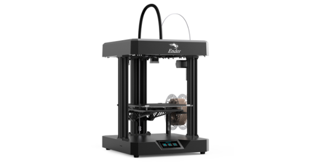 Impressora 3D Ender 7